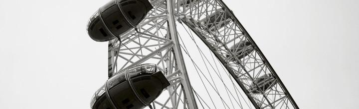 reise | roadtrip amsterdam + london | 2014