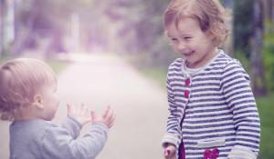 janin + rené + kids | august 2014