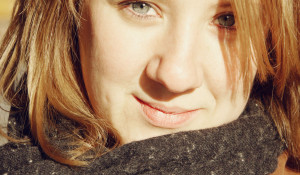 bianca | januar 2012